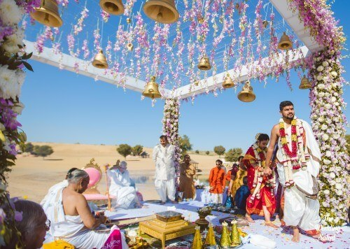 India's #1 Wedding Vendor And Ethnic Wear Shopping Website