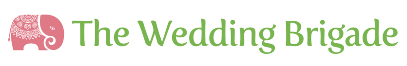 Image result for The Wedding Brigade